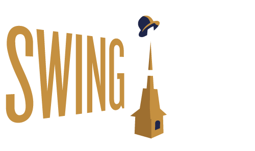 Swing the Abbey - International Swing Dance Festival in Luxembourg
