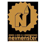 http://neimenster.lu